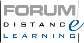 Forum Distance E-Learning
